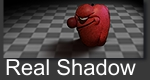 real_shadow