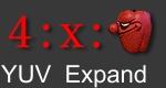 yuv_expand